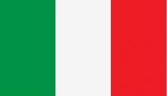 Günstige Auslandsüberweisung Italien – Geldüberweisung nach Italien