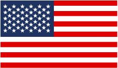 Günstig USA Geldüberweisung