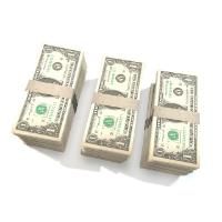 Neues Paypal Konto Eröffnen