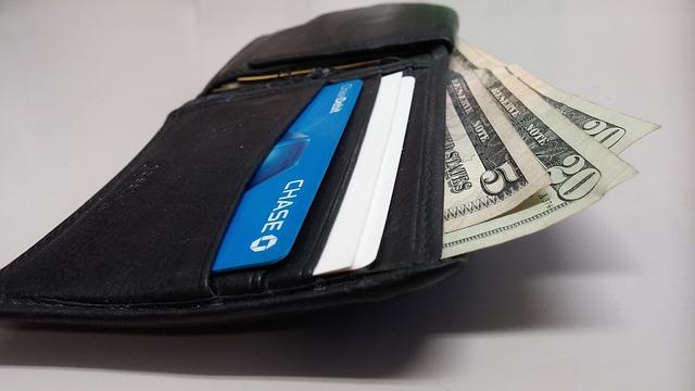 Wie Lege Ich Ein Paypal Konto An