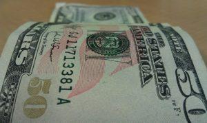 Welche Arten von Banknotenzähler gibt es im Test?