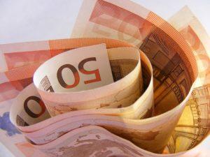 Welche Arten von Geldscheinprüfgeräten gibt es im Test?