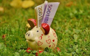 Fazit: Münzsortierer sparen beim Geld zählen viel Arbeit Test