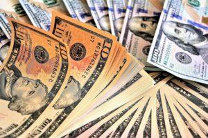Wo sollten Sie Ihre Geldmaschine am besten kaufen im Test?