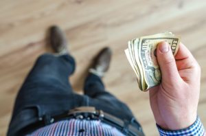 Geldnotenzähler kaufen - Vorteile und Nachteile im Test