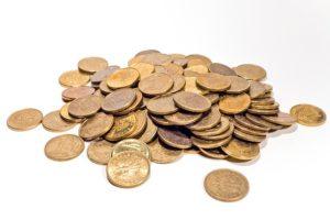 Wie werden Geldscheinprüfgerät getestet?