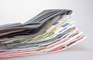 Wo finden Geldscheinzähler Ihre Anwendung im Test?