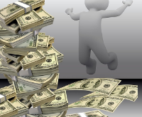 AKTUELL beste Geldtransfer Ausland Anbieter