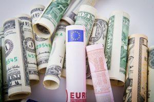 Wurden die Geldwaagen von der Stiftung Warentest einer Prüfung unterzogen Test?