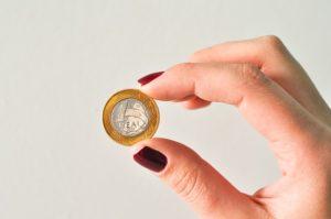 Wie wurden Münzsortierer von der Stiftung Warentest geprüft?