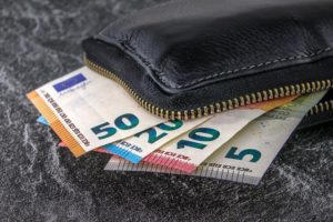 Vorteile von Geldscheinprüfgerät im Test & Vergleich