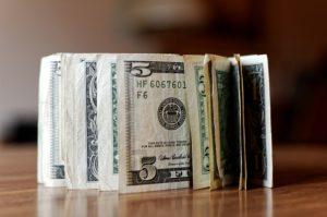 Was ist ein Falschgeldprüfer genau?