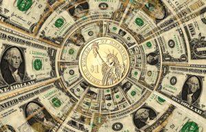 Was ist eine Geldwaage in Test?