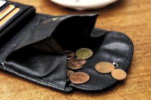 Was ist ein Münzsortierer im Test?