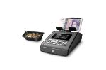 Safescan 6185 Geldwaage im Test