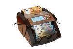 br O&W Security 4260556453132 Geldzähler im Test