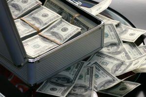 Wie hoch ist die Einlagensicherung in Rumämien für Tagesgeld im Vergleich?
