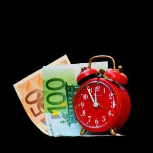Wie hoch ist die Einlagensicherung in Zypern für Tagesgeld im Vergleich?