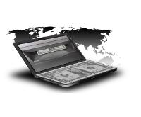Festgeld Österreich - Geldanlage und Zinsen im Vergleich
