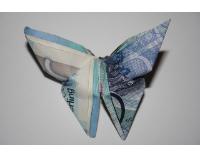 Festgeld Frankreich - Geldanlage und Zinsen