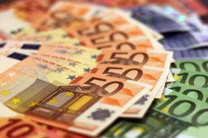 Wie viel kostet die Einlagensicherung in Malta für Tagesgeld im Vergleich