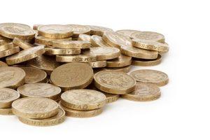 Lohnt sich eigentlich eine Festgeld Geldanlage in Frankreich?