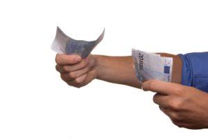 Lohnt sich eigentlich eine Festgeld Geldanlage in Kroatien?