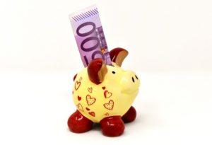 Ist mein Festgeld in Kroatien wirklich sicher?