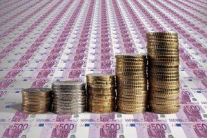 Ist mein Tagesgeld in Portugal wirklich sicher?