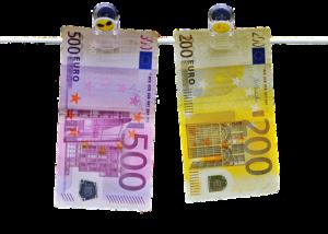 Ist mein Tagesgeld in Malta wierklich sicher?