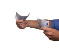 Tagesgeld – Tschechien - Einlagensicherung und Zinsen im Vergleich