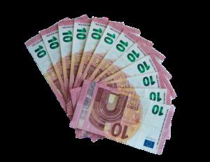 Was ist ein Tagesgeld in Österreich im Vergleich