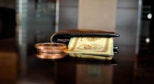 Was ist ein Tagesgeld im Vergleich