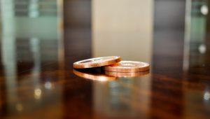 Was ist ein Tagesgeld in Portugal im Vergleich