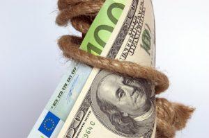 Was ist ein Tagesgeld in der Schweiz im Vergleich