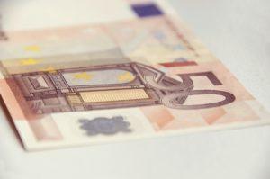 Wieso sind die Geldanlage Zinsen in Kroatien höher im Vergleich?