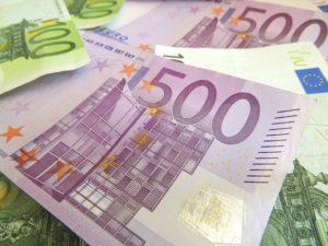 Wieso sind die Zinsen in Österreich höher im Vergleic?