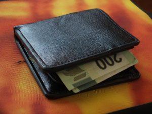 Wie viel kostet die Einlagensicherung in Zypern für Tagesgeld im Vergleich