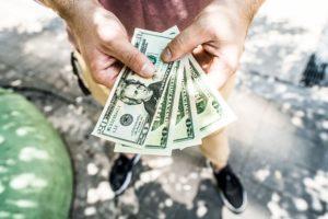 Ist mein Tagesgeld in Rumänien wierklich sicher?