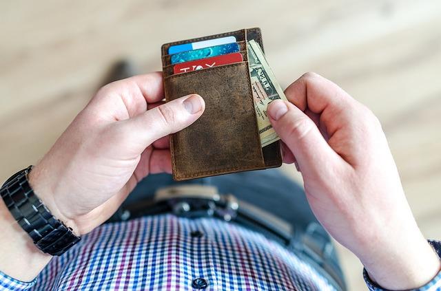 Geld Von überweisung Zurückholen
