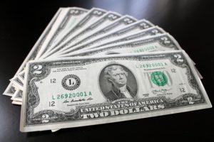 Wie Lange Dauert Es Geld Von Paypal Aufs Konto