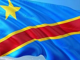 Geldüberweisung Kongo