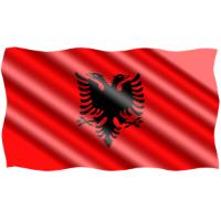 Geld nach Albanien überweisen