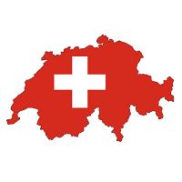 Geld vom Ausland in die Schweiz überweisen
