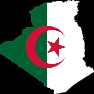 Geld von Algerien nach Deutschland senden