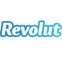 Revolut Test - Das online Banking Konto im Vergleich