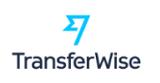 TransferWise WährungskontoTest