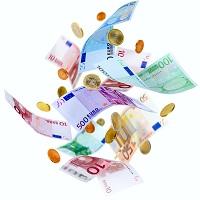 WorldRemit Geldtransfer Test