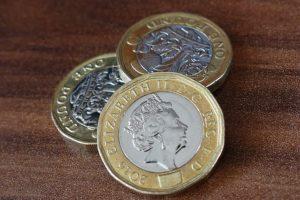 200 Britische Pfund In Euro