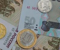 Euro in Rubel wechseln